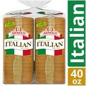 Brownberry/Arnold/Oroweat Italian Bread