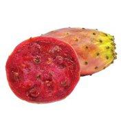 Red Cactus Pear Box