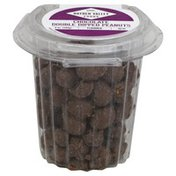 Hayden Valley Peanuts, Chocolate Double Dipped