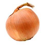 Organic Spanish Onion