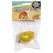 Zoo Med Hermit Crab Decorative Shell 1