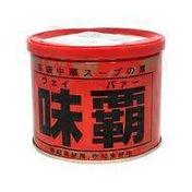 Koukishoko Seasoning Sauce
