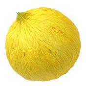 Casaba Melon Package