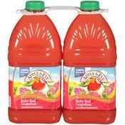 Apple & Eve Ruby Red Grapefruit Juice Beverage