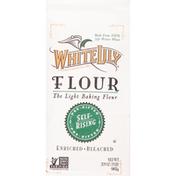 White Lily Baking Flour