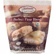 Namaste Foods Organic GF Perfect Flour Blend
