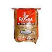 Royal Chef's Secret Extra Long Grain Basmati Rice