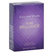 Celine Dion Eau de Toilette Spray