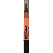 Maybelline Pens, Color Correcting, Apricot for Dark Circles 50