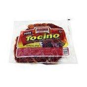Martin Purefoods Corporation Pork Tocino