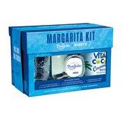 Don Julio Blanco Tequila x Barry's Bootcamp Margarita Kit