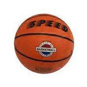 Size 7 Deflated Basketball