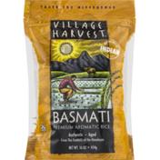 Village Harvest Rice, Basmati