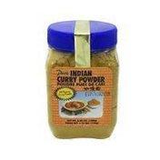 U-Can Regular Curry Powder