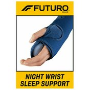 FUTURO FUTURO™ Night Wrist Support, Adjustable