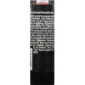 Black Radiance Foundation Stick, Beautiful Bronze 6822