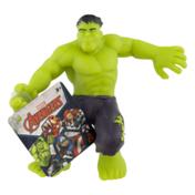 Marvel Avengers Stretchable Life Like Figure