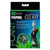 Hagen Fluval Pressurized CO2 Kit
