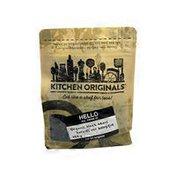 Kitchen Originals Black Beans