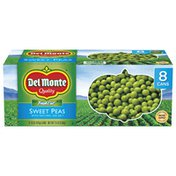 Del Monte Fresh Cut Sweet Peas