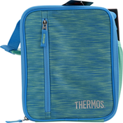 Thermos Lunch Kit, Insulated