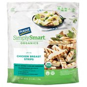 Perdue S Grilled Chicken Breast Strips