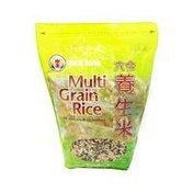 Rice King Multi Grain Rice