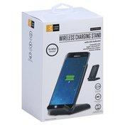 Case Logic Charging Stand, Wireless, Universal