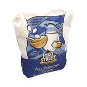 First Street All Purpose Flour