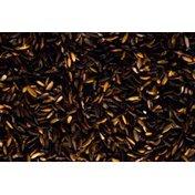 Lotus Foods Organic Forbidden Rice