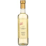 Gustare Vita White Wine Vinegar
