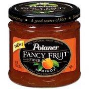 Polaner Preserves Apricot Fancy Fruit
