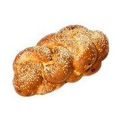 Klingers Bread Challah Bread