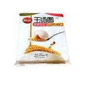Synear Rice Ball With Sesame & Peanut