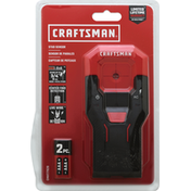 Craftsman Stud Sensor