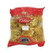 Cetina Egg Noodle Fine Nest