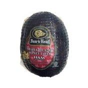 Boar's Head Honey Maple Ham