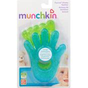 Munchkin Teether, Fun Ice, Chewy