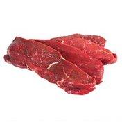 SB Carne Asada Fajita Strips