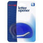 Oic Letter Opener