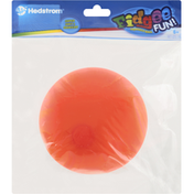 Hedstrom Squeezy Ball, 6+