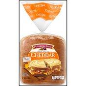 Pepperidge Farm Cheddar Potato Bread