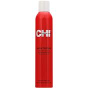 CHI Hair Spray, Infra Texture