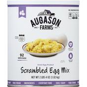 Augason Farms Scrambled Egg Mix