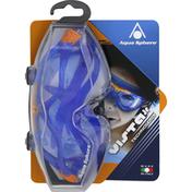 Aqua Sphere Jr. Vista Swim Goggles