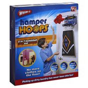 Wham O Hamper Hoops