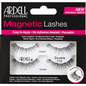 Ardell Lashes, Magnetic