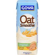 Goya Oat Smoothie, Original