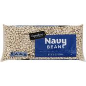 Signature Kitchens Navy Beans