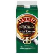 Baileys Non-Alcoholic The Original Irish Cream Coffee Creamer